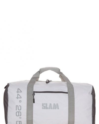Borsa sportväska från Slam, Sportbagar
