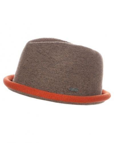Till mamma från Chillouts, en hatt.