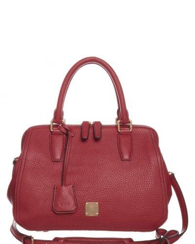 Boston small handväska - MCM - Handväskor