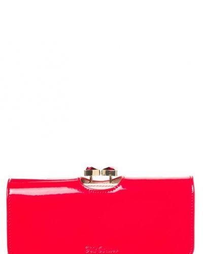 Ted Baker Bow crystal plånbok. Väskorna håller hög kvalitet.