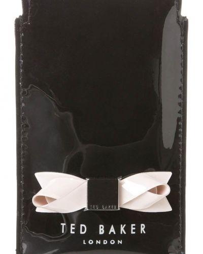 Bow mobilväska från Ted Baker, Telefonväskor