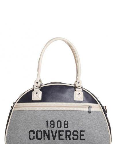 Converse Bowler weekendbag. Väskorna håller hög kvalitet.