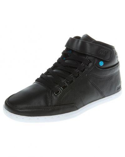 Boxfresh Höga sneakers Boxfresh höga sneakers till dam.