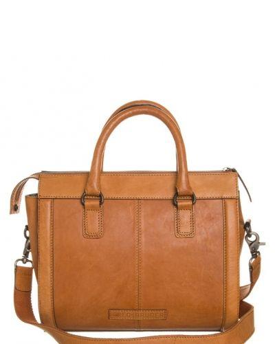 Boxy handväska från FREDsBRUDER, Handväskor