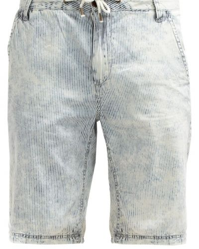 Shorts från Solid till dam.