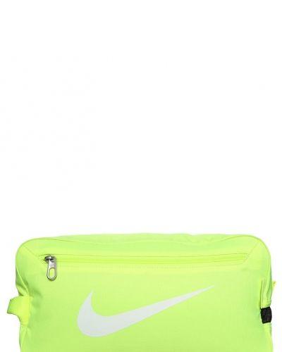 Till unisex från Nike Performance, en resväska.