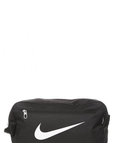Nike Performance resväska till unisex.