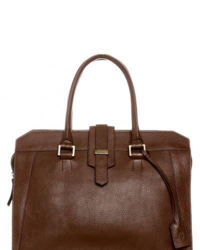 Braun handväska - Marc O'Polo - Handväskor