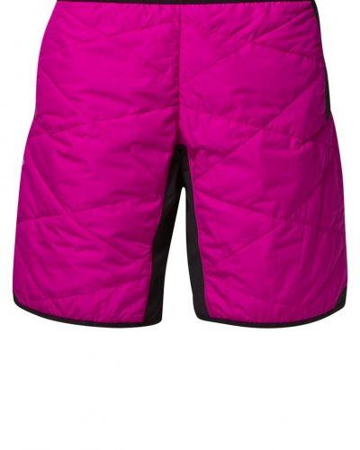 ODLO Breeze shorts. Traningsbyxor håller hög kvalitet.