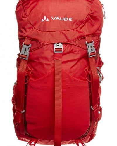 Brenta 25 ryggsäck från Vaude, Ryggsäckar