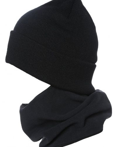 Quiksilver Brigade halsduk black