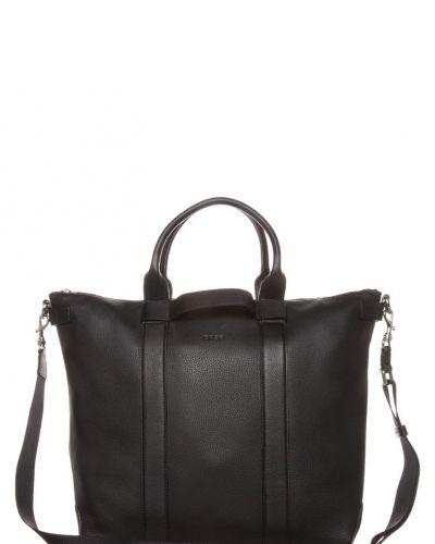 Bree Bree BRIGITTE Shoppingväska Svart. Väskorna håller hög kvalitet.