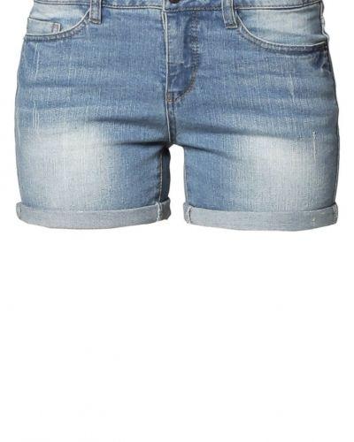 Vero Moda Brix jeansshorts