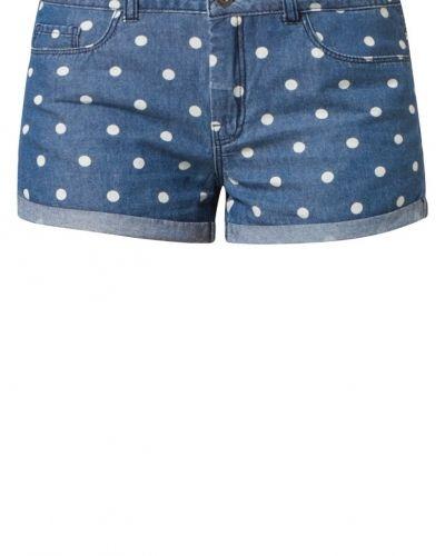 Vero Moda Vero Moda BRIX Shorts