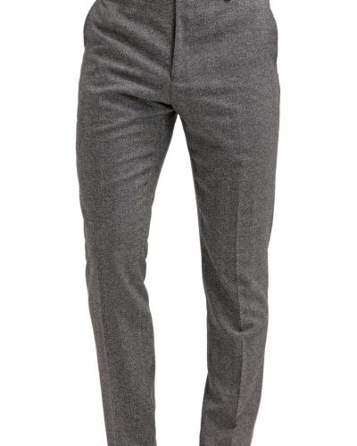 Reiss Reiss BRONTE Kostymbyxor grey