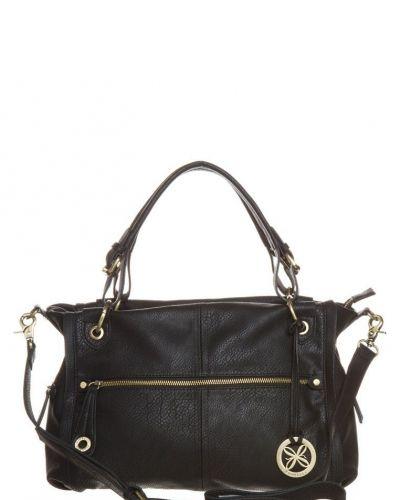 Handväska fiorelli : Fiorelli h?r finns produkter fr?n