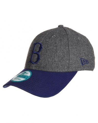 Brooklyn dodgers keps från New Era, Kepsar