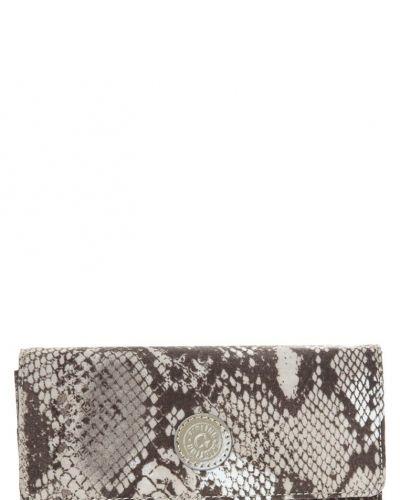 Kipling Brownie plånbok. Väskorna håller hög kvalitet.