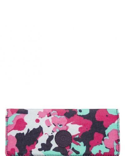Brownie plånbok från Kipling, Plånböcker