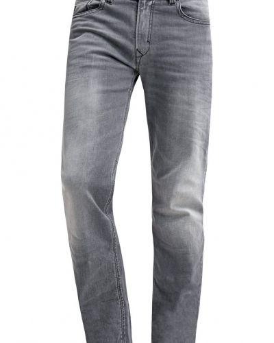 Straight leg jeans från Kaporal till dam.