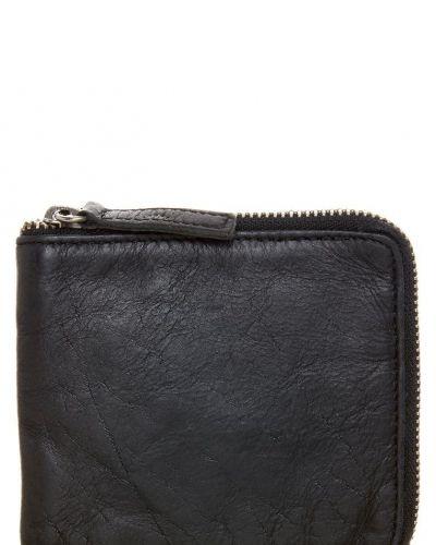 Bryant plånbok - Cowboysbelt - Plånböcker
