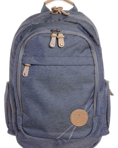 Buddy ryggsäck från Chiemsee, Ryggsäckar