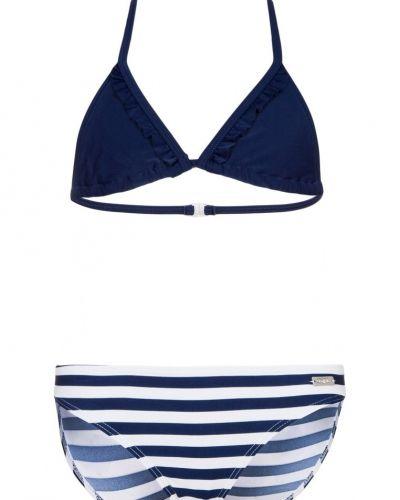 Blå bikini från Buffalo till flickor.