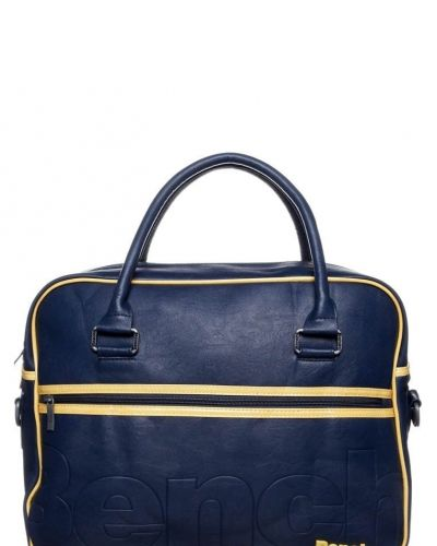 Bugells shoppingväska från Bench, Shoppingväskor