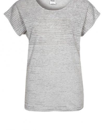Vero Moda Vero Moda BURNOUT Tshirt bas