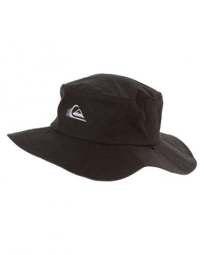 Quiksilver Quiksilver BUSHMASTER Hatt black