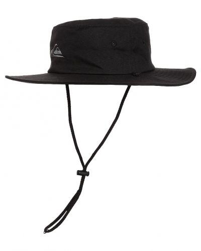 Quiksilver Bushmaster hatt black