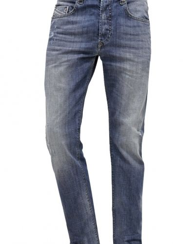 Diesel Diesel BUSTER 0853S Jeans relaxed fit 0853s