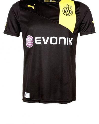 Bvb auswÄrtstrikot 2012/2013 klubbkläder från Puma, Supportersaker