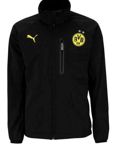 Puma BVB Klubbkläder Svart från Puma, Supportersaker