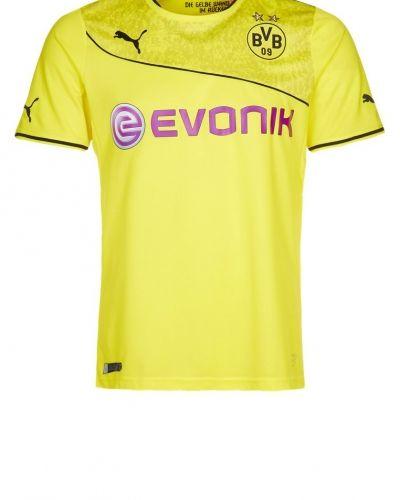 Bvb xmas replica 2013/2014 klubbkläder från Puma, Supportersaker
