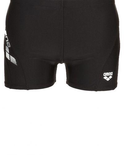 Byor shorts - Arena - Träningsbadbyxor