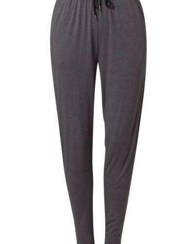 Cabrina - Vero Moda - Träningsbyxor med långa ben