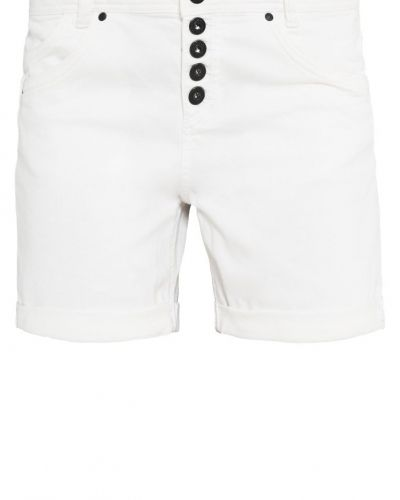 Cajsa jeansshorts white Tom Tailor Denim jeansshorts till tjejer.