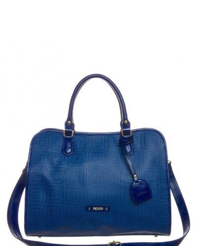 Calamba handväska från Picard, Handväskor