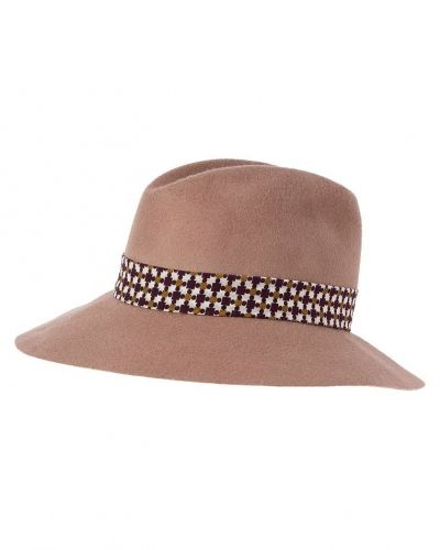 WEEKEND MaxMara WEEKEND MaxMara CALDAIA Hatt camel