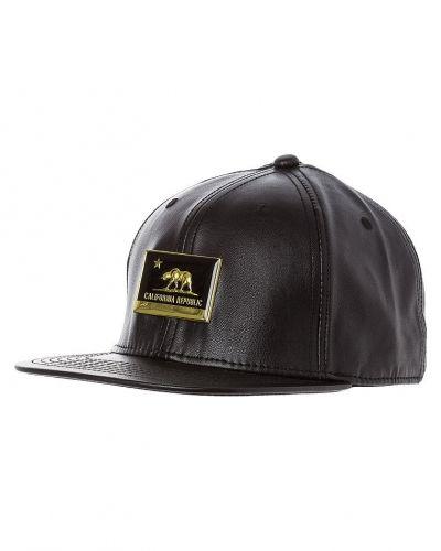 Official Official CALI Keps black