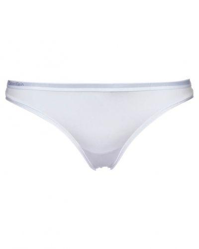 Calvin Klein Underwear Calvin Klein Underwear String vit