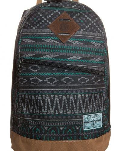 Element Camden elite ryggsäck. Väskorna håller hög kvalitet.