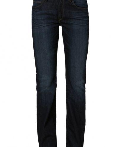 Cameron jeans Lee bootcut jeans till tjejer.