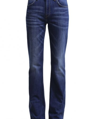 Lee Lee CAMERON Jeans bootcut blue mountains