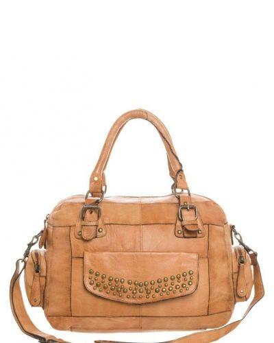 Camille handväska från Dixie, Handväskor