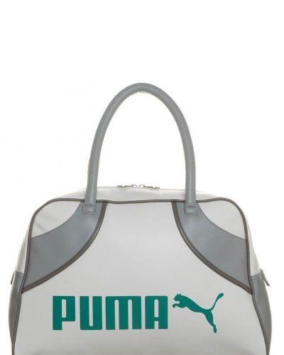 Campus grip bag sportväska från Puma, Resväskor