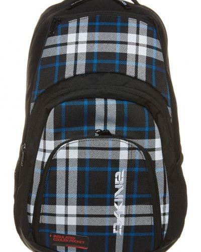 Campus lg ryggsäck - Dakine - Ryggsäckar
