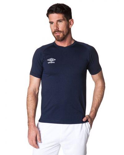 Canford cvc tee tshirts kortärmade - Umbro - Kortärmade träningströjor