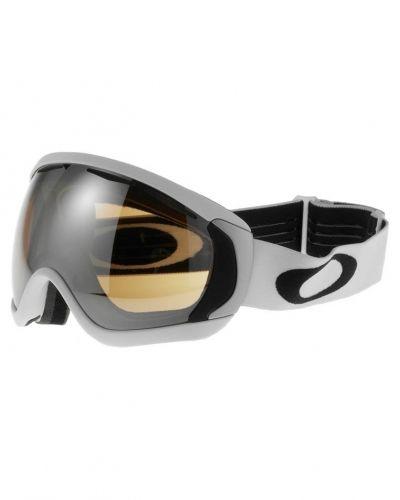 Canopy skidglasögon från Oakley, Goggles